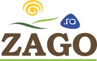 www.zago.ro