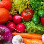 Model anunt pentru producatori agricoli posibil pe www.ZAGO.ro