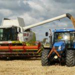 ZAGO.ro: catalogul micilor producatori agricoli (model anunt)